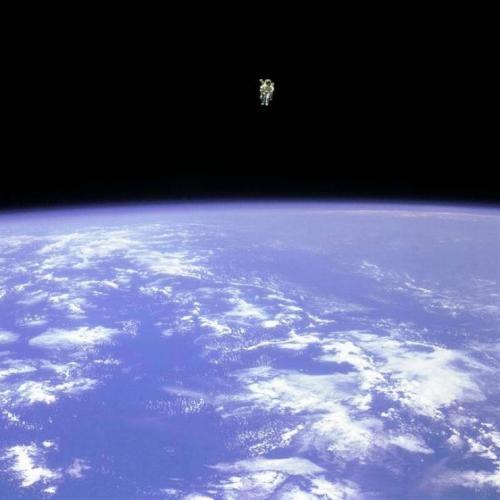crazy-spacewalk.jpg