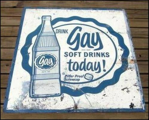 drinkgaytoday.thumbnail Drink Gay Today! wtf Humor Advertisements
