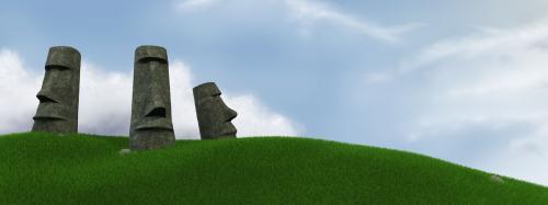 easter-island-green.jpg