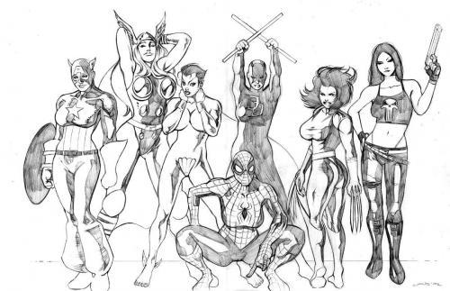 female-marvel.jpg