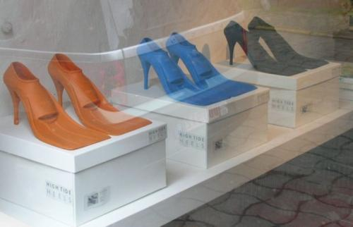 flipper-shoes.jpg