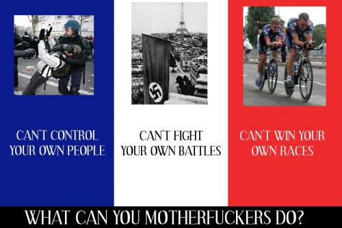 france-what-can-you-motherfuckers-do.jpg