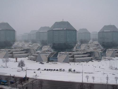 future-buildings