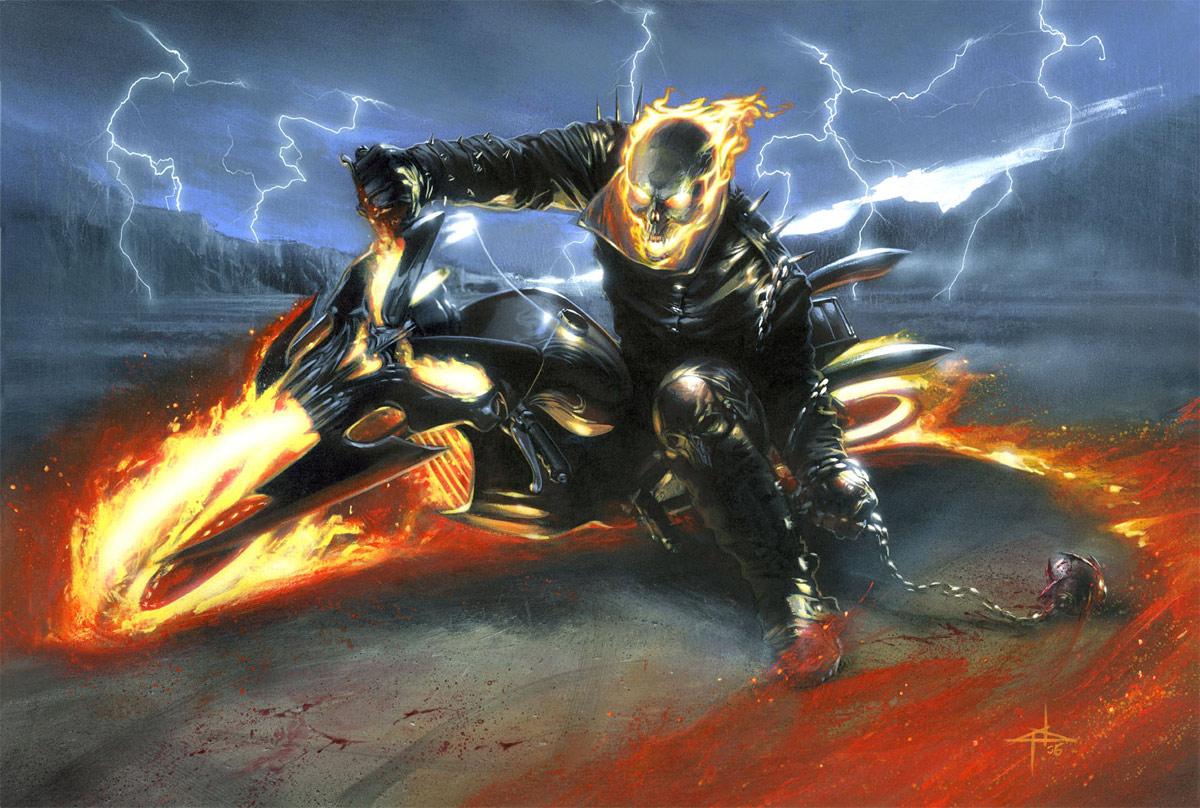 ghost-rider-wallpaper.jpg