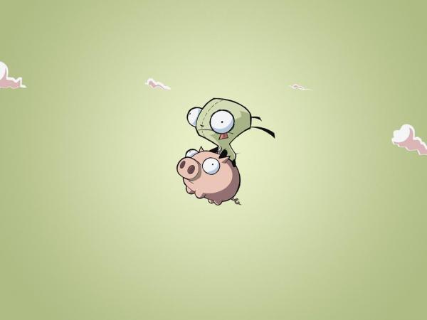 gir-and-pig.jpg