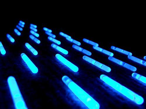 glow-stix.jpg