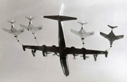 group-mid-air-refueling.jpg