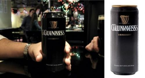 guiness-dont-drink-and-drive-advert.jpg