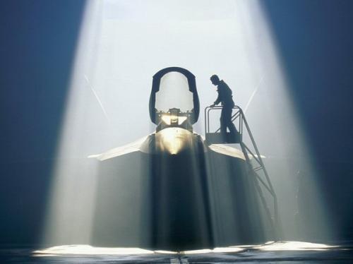 holy-pilot.jpg
