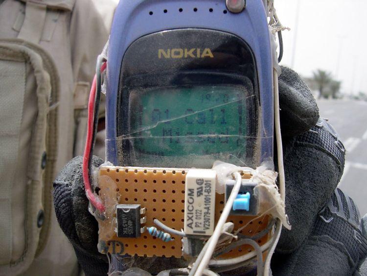 how-do-i-made-bomb.jpg