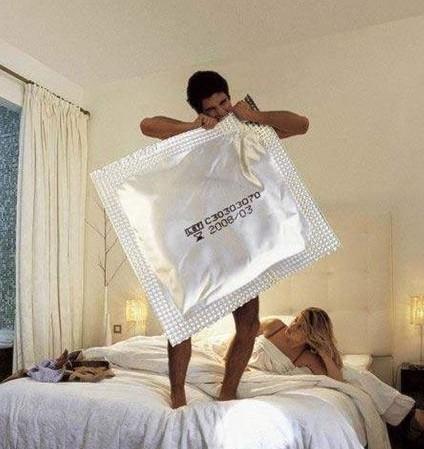 huge-condom.jpg
