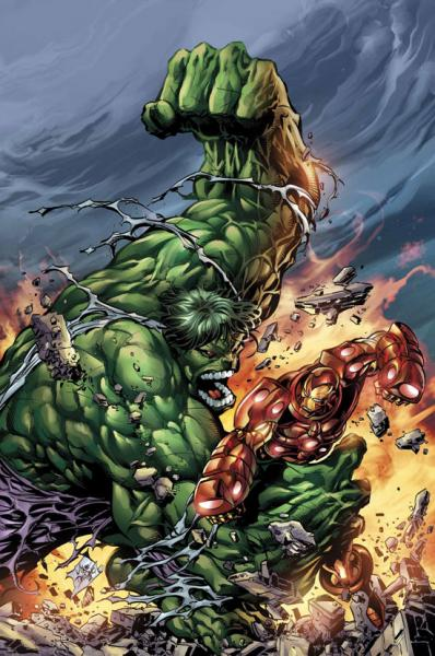 hulk-vs-iron-man.jpg