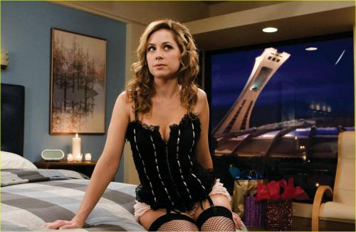 jenna-fischer-pam-the-office.jpg