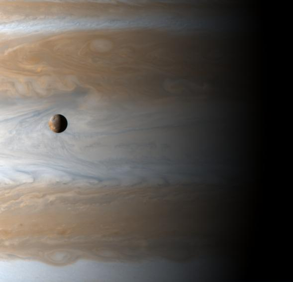 jupitor-and-io.jpg