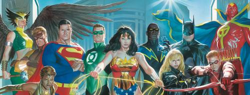 justice-league-ross.jpg