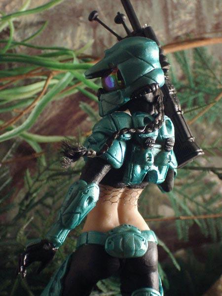 lady-spartan-2.jpg