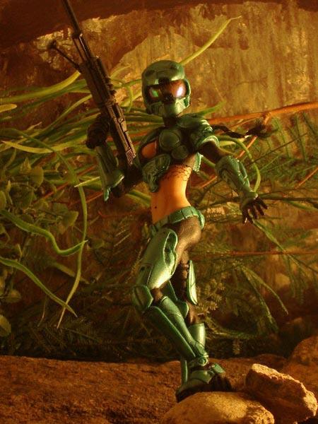 lady-spartan-3.jpg