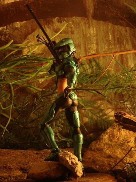lady-spartan-4.jpg