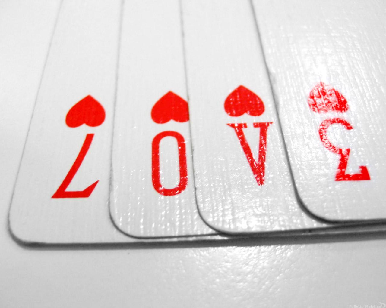 love-cards.jpg