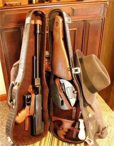 gun-case