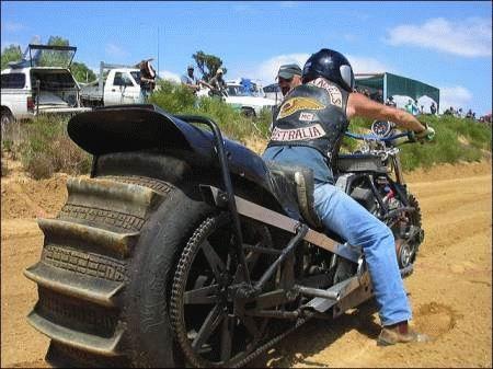 monster-wheel-bike.jpg