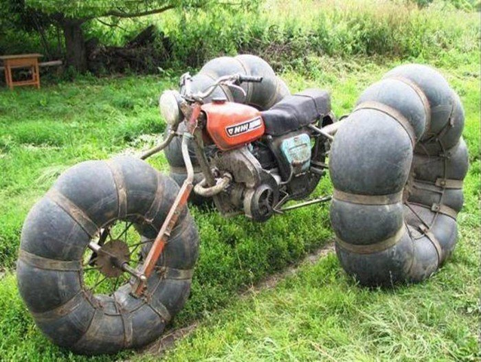 monster-wheel-motorcycle.jpg