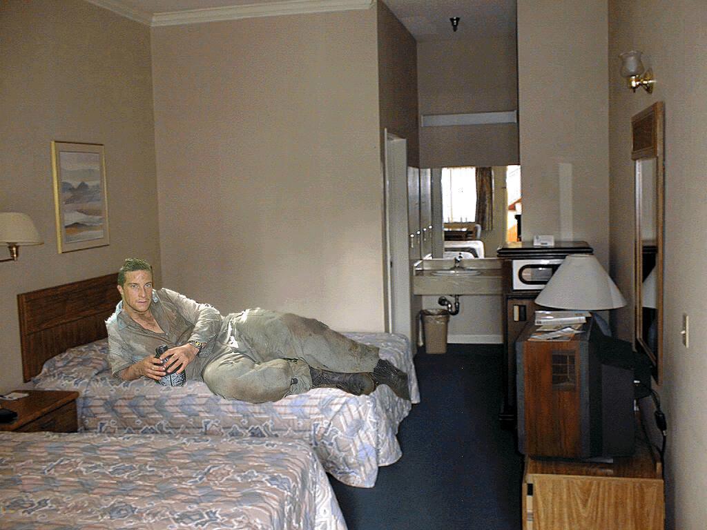 motel6-copy.jpg