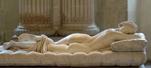 nude-statue.jpg