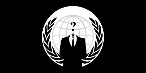 anon-office