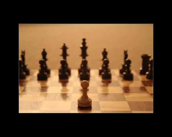 pawn-vs-the-world.jpg