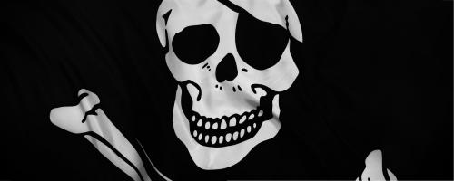 pirate-banner.jpg