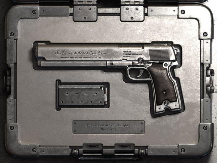 case-of-pistol