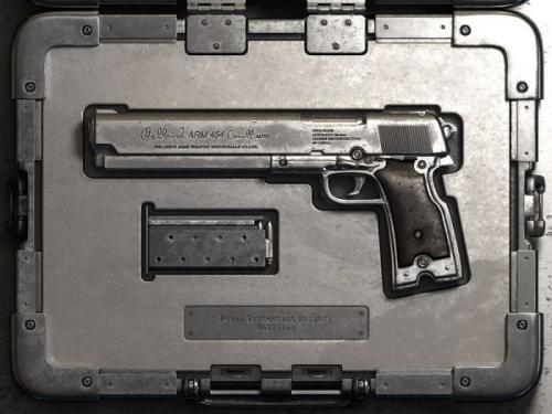 case-of-pistol