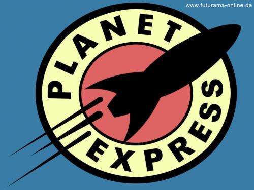 planet-express-wallpaper.jpg