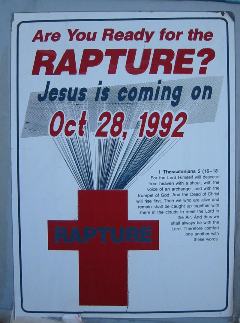 rapture-oct-28-1992.jpg