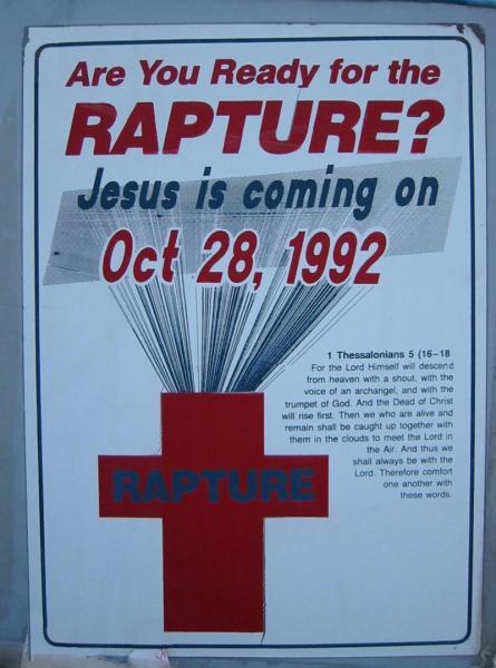 rapture-oct-28-1992.jpg