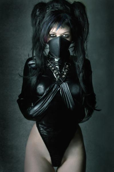 sexy-gothic.jpg