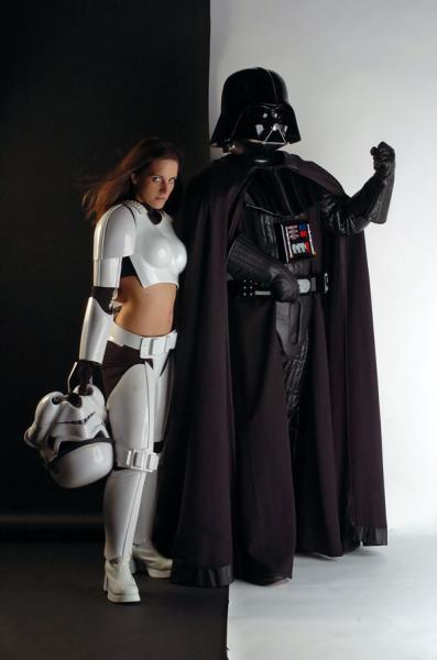 sexy-storm-trooper-darth-vader.jpg