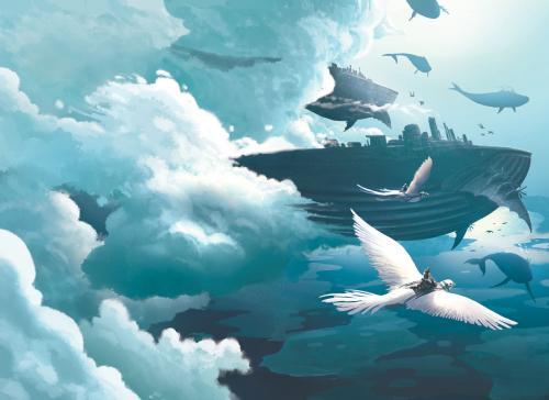 sky-whales.jpg
