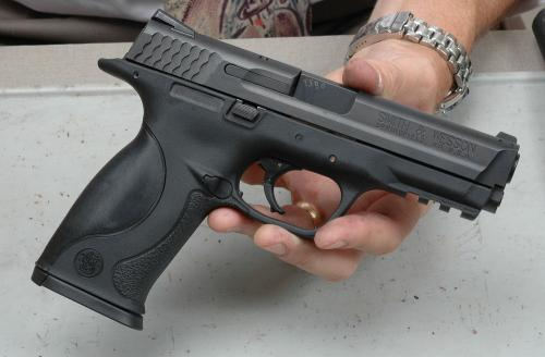 smith-wesson-m-p-pistol_1_large.jpg