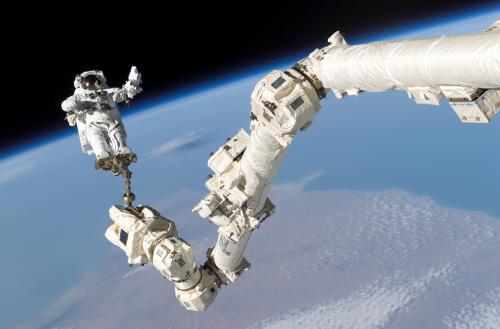 space-walk.jpg