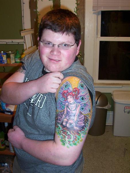sprite-tattoo.jpg
