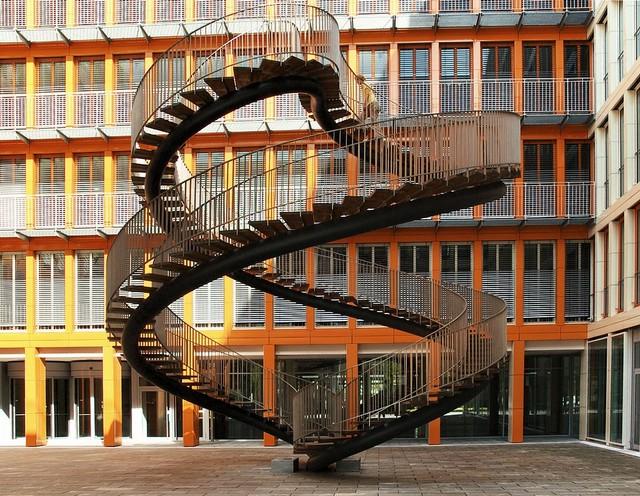 stairway_small.jpg