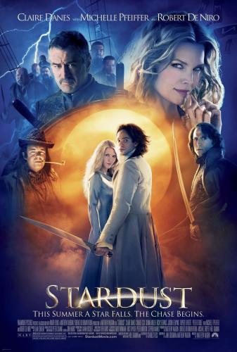stardust-movie-poster