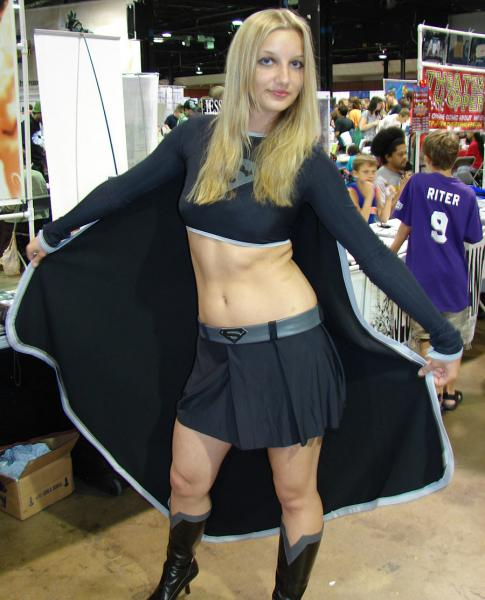 supergirl-cosplay.jpg