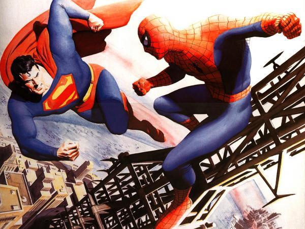superman-spider-man-wallpaper.jpg