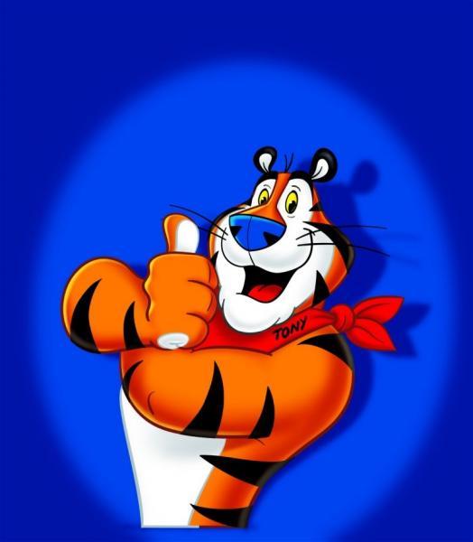 tony-the-tiger.jpg