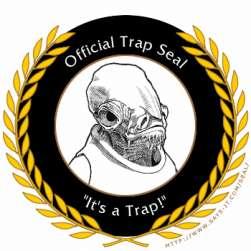 trap-seal.jpg