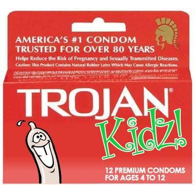 trojan-kids.jpg