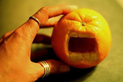 unhappy-fruit